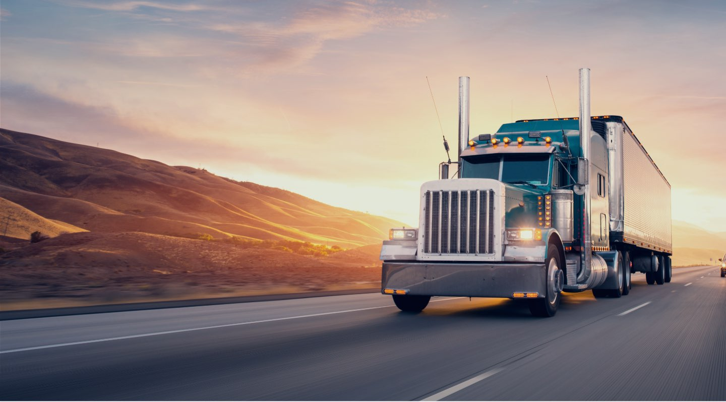 Trucking Company Software   Trincon Group